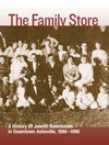 The Family Store Book